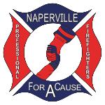 NPFFC logo